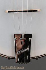 Deering Banjo Goodtime Openback w/ Electric Kavanjo Pickup NEW Image 11