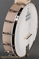 Deering Banjo Goodtime Openback w/ Electric Kavanjo Pickup NEW Image 12