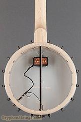 Deering Banjo Goodtime Openback w/ Electric Kavanjo Pickup NEW Image 13