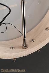 Deering Banjo Goodtime Openback w/ Electric Kavanjo Pickup NEW Image 15
