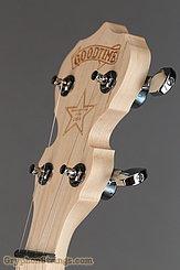Deering Banjo Goodtime Openback w/ Electric Kavanjo Pickup NEW Image 18
