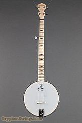 Deering Banjo Goodtime Openback w/ Electric Kavanjo Pickup NEW Image 9