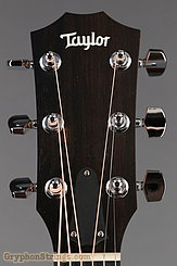 Taylor Guitar 224ce-K DLX NEW Image 13