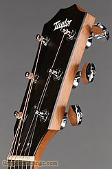 Taylor Guitar 224ce-K DLX NEW Image 14