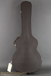 Taylor Guitar 224ce-K DLX NEW Image 16