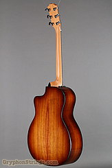 Taylor Guitar 224ce-K DLX NEW Image 4