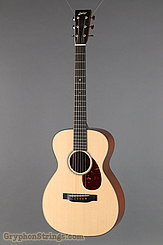 Collings Guitar 01 T Traditional NEW