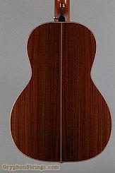 2000 Huss & Dalton Guitar 00-SP w/ Highlander IP-2 Image 12