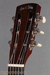 2000 Huss & Dalton Guitar 00-SP w/ Highlander IP-2 Image 14