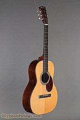 2000 Huss & Dalton Guitar 00-SP w/ Highlander IP-2 Image 2