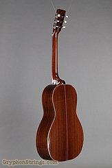2000 Huss & Dalton Guitar 00-SP w/ Highlander IP-2 Image 6