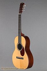 2000 Huss & Dalton Guitar 00-SP w/ Highlander IP-2 Image 8