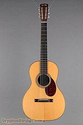 2000 Huss & Dalton Guitar 00-SP w/ Highlander IP-2 Image 9