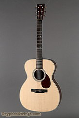 Collings Guitar OM2H, Short Scale NEW