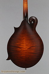 Collings Mandolin MF, gloss top Mandolin NEW Image 11
