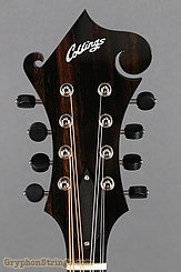 Collings Mandolin MF, gloss top Mandolin NEW Image 12