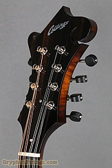Collings Mandolin MF, gloss top Mandolin NEW Image 13