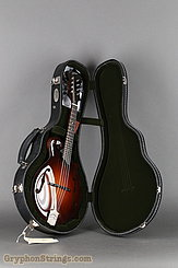 Collings Mandolin MF, gloss top Mandolin NEW Image 16