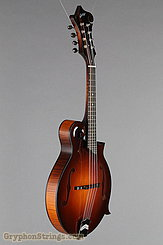 Collings Mandolin MF, gloss top Mandolin NEW Image 2