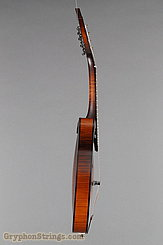 Collings Mandolin MF, gloss top Mandolin NEW Image 3
