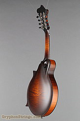 Collings Mandolin MF, gloss top Mandolin NEW Image 4