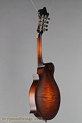Collings Mandolin MF, gloss top Mandolin NEW Image 6