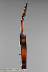 Collings Mandolin MF, gloss top Mandolin NEW Image 7