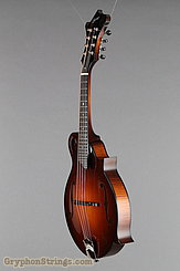 Collings Mandolin MF, gloss top Mandolin NEW Image 8
