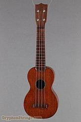 c. 1925 Martin Ukulele Style 0