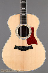 Taylor Guitar 412-R NEW Image 10