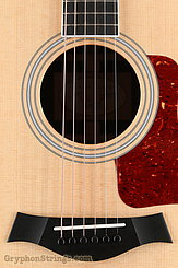 Taylor Guitar 412-R NEW Image 11