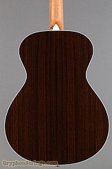 Taylor Guitar 412-R NEW Image 12