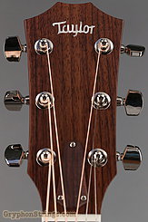 Taylor Guitar 412-R NEW Image 13