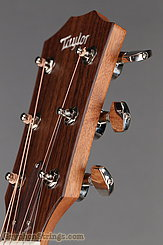 Taylor Guitar 412-R NEW Image 14