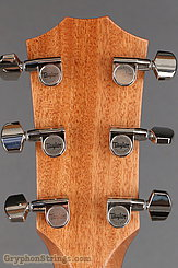 Taylor Guitar 412-R NEW Image 15