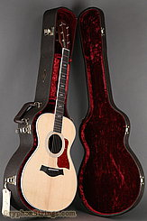 Taylor Guitar 412-R NEW Image 17