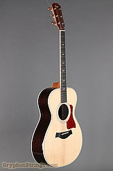 Taylor Guitar 412-R NEW Image 2