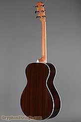 Taylor Guitar 412-R NEW Image 4