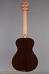 Taylor Guitar 412-R NEW Image 5