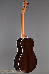 Taylor Guitar 412-R NEW Image 6
