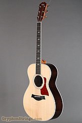 Taylor Guitar 412-R NEW Image 8