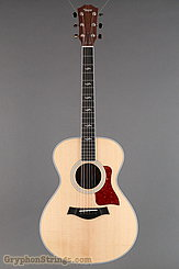 Taylor Guitar 412-R NEW Image 9