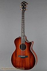 Taylor Guitar K24cs V-class NEW