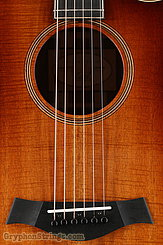 Taylor Guitar K22ce 12 fret NEW Image 11