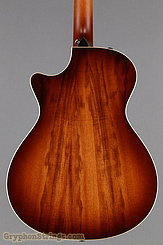 Taylor Guitar K22ce 12 fret NEW Image 12
