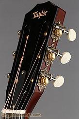 Taylor Guitar K22ce 12 fret NEW Image 14