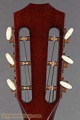 Taylor Guitar K22ce 12 fret NEW Image 15