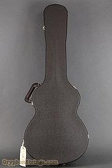 Taylor Guitar K22ce 12 fret NEW Image 16