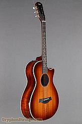 Taylor Guitar K22ce 12 fret NEW Image 2