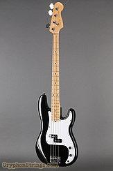 2008 Fender Bass American Standard Precision Bass